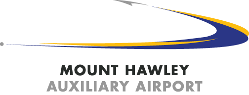 3MY Mount Hawley Auxiliary Airport
